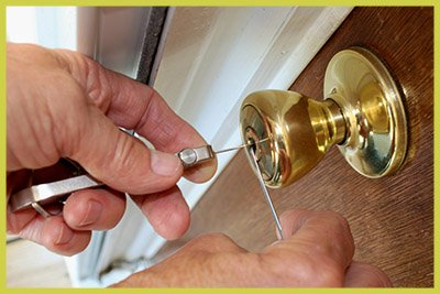 All County Locksmith Store Sandy Spring, MD 240-230-3414
